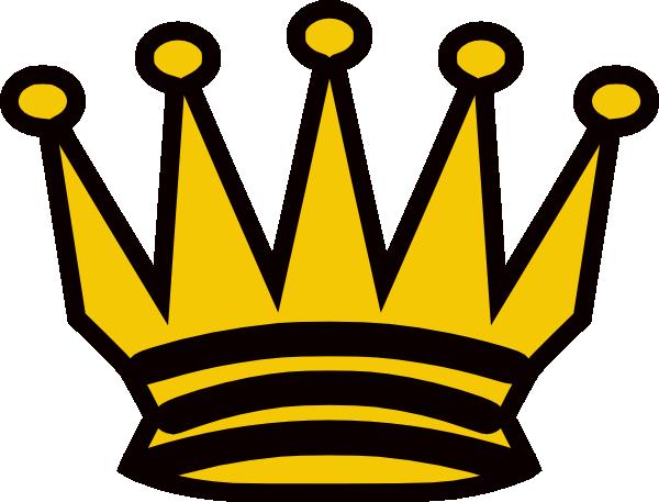 Krroon